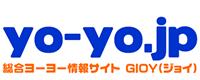 YO-YO.JP